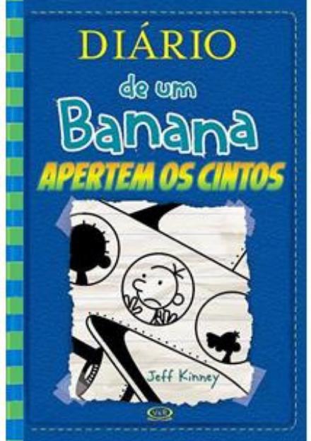 CAPA LIVRO - SUGESTÕES DE LEITURA - TAMANHO 440x624 (1)
