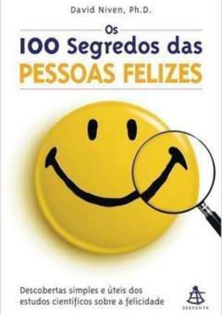 CAPA LIVRO - SUGESTÕES DE LEITURA - TAMANHO 440x624 (10)