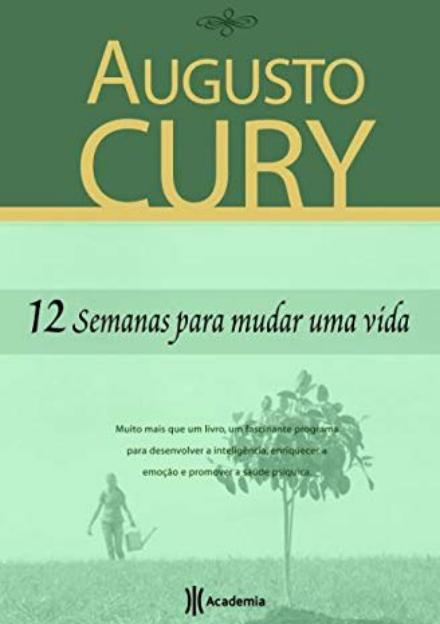 CAPA LIVRO - SUGESTÕES DE LEITURA - TAMANHO 440x624 (11)