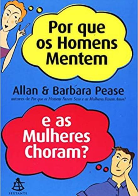 CAPA LIVRO - SUGESTÕES DE LEITURA - TAMANHO 440x624 (12)