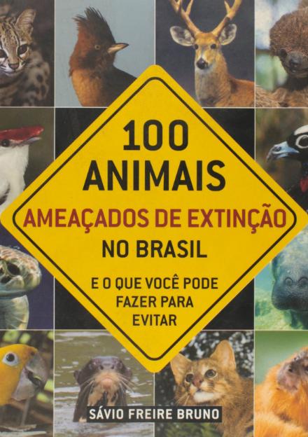 CAPA LIVRO - SUGESTÕES DE LEITURA - TAMANHO 440x624 (13)
