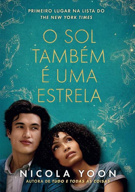 CAPA LIVRO - SUGESTÕES DE LEITURA - TAMANHO 440x624 (3)