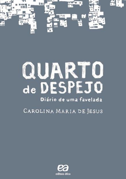 CAPA LIVRO - SUGESTÕES DE LEITURA - TAMANHO 440x624 (4)