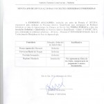 EDITAL DEF. Agroecologia