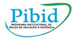 logo_pibid2